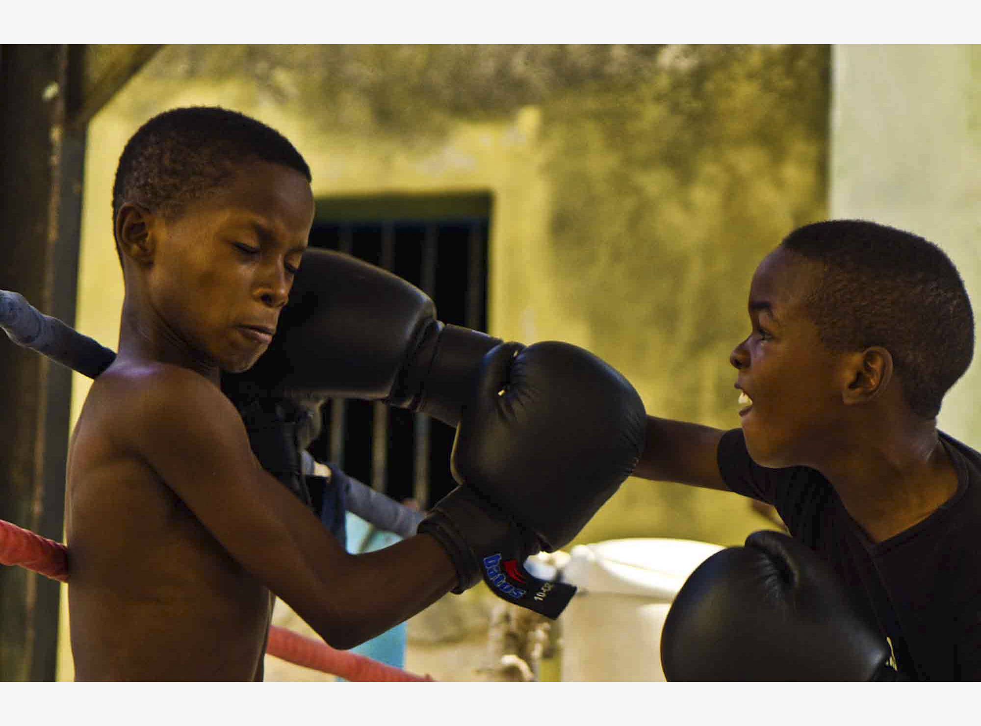 magic boxer.jpg