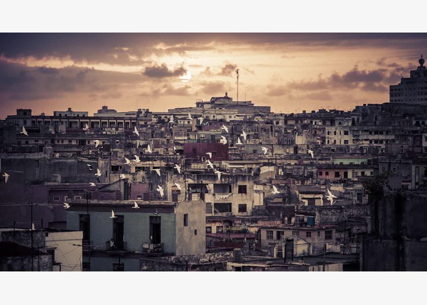 magic skyline.jpg