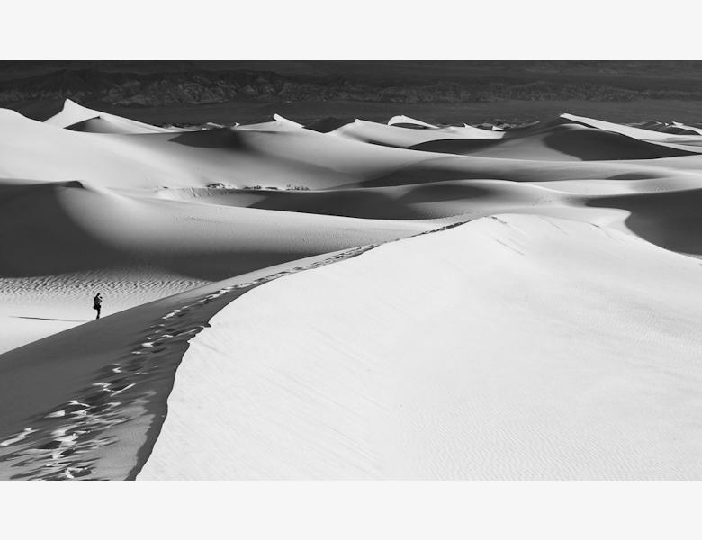 magic desert.jpg