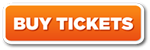 buytickets_button.png