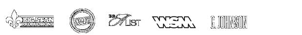 logos_essence.png
