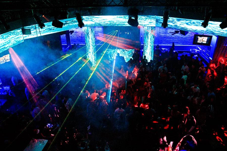 metro-nightclub-neworleans-saturday-night5-900x600.jpg