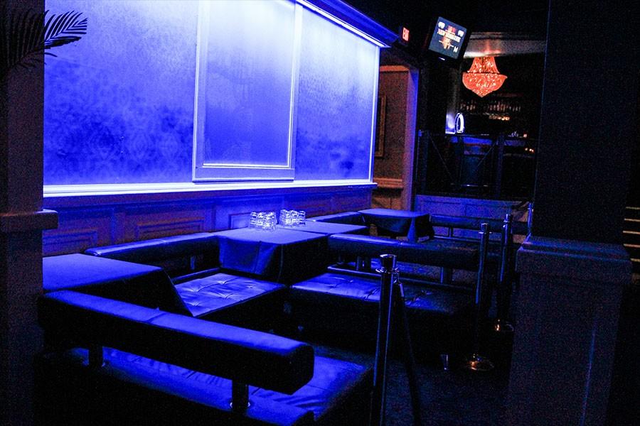 metro-nightclub-neworleans2-900x600.jpg
