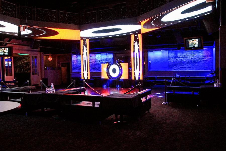 metro-nightclub-neworleans3-900x600.jpg