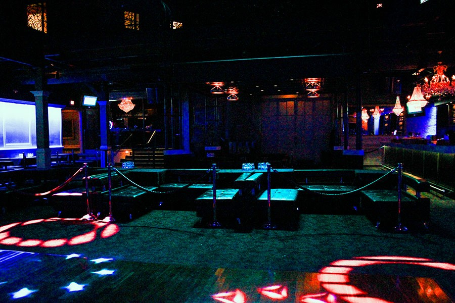 metro-nightclub-neworleans4-900x600.jpg