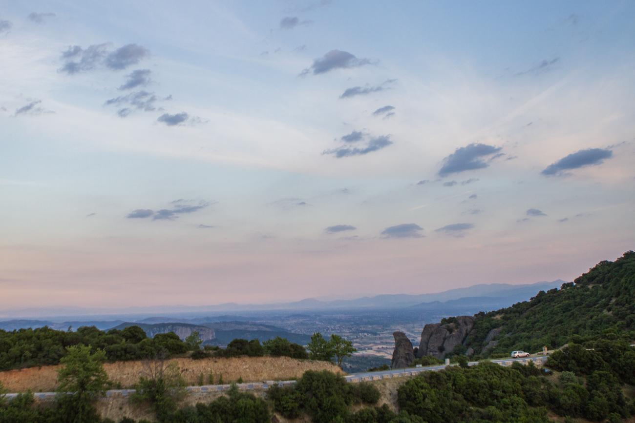 Bolandia_Blog_Vancouver_Meteora, Greece-6873