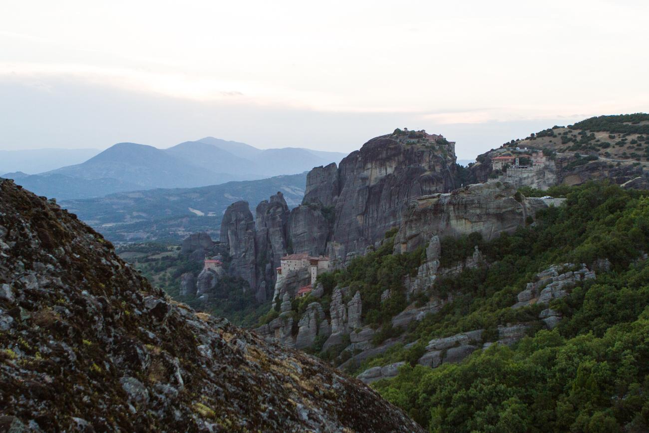 Bolandia_Blog_Vancouver_Meteora, Greece-6884