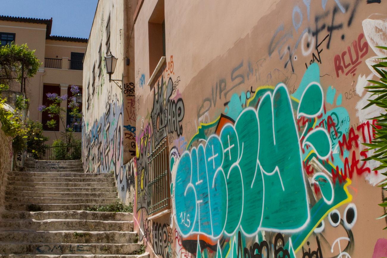 Bolandia_Blog_Vancouver_Athens-Greece-Travel-6432.jpg
