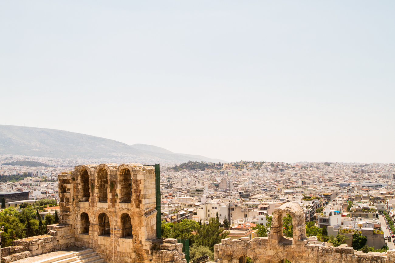 Bolandia_Blog_Vancouver_Athens-Greece-Travel-6450.jpg