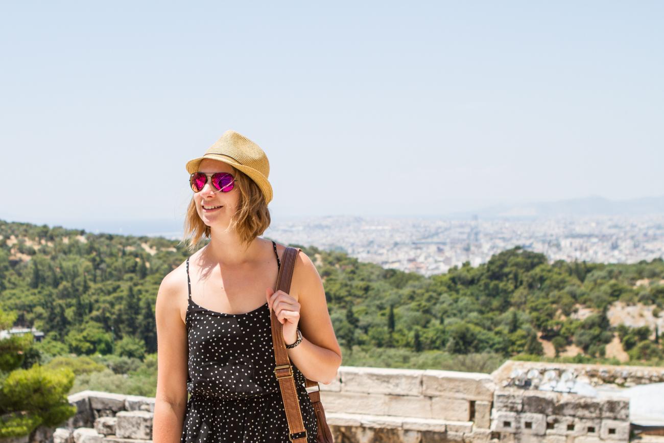Bolandia_Blog_Vancouver_Athens-Greece-Travel-6462.jpg