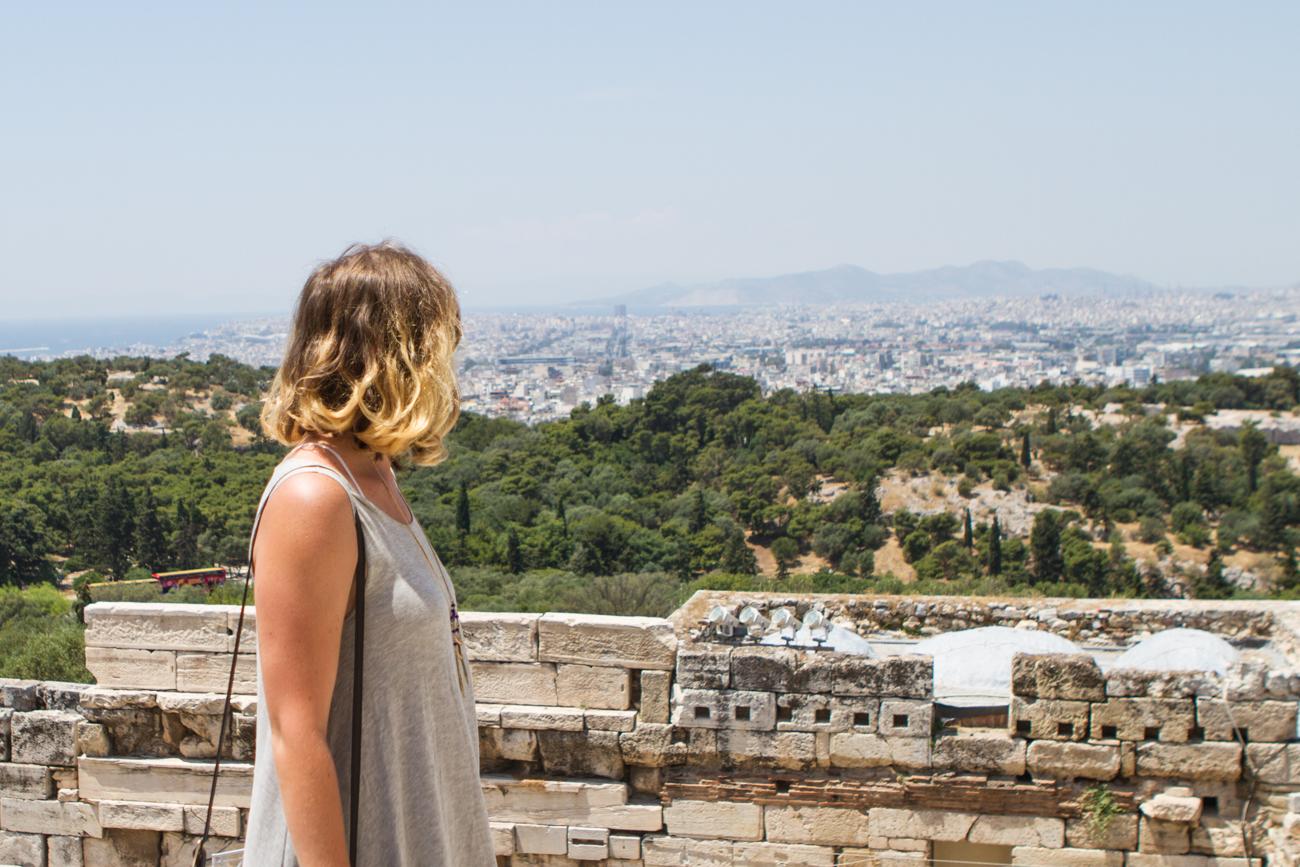 Bolandia_Blog_Vancouver_Athens-Greece-Travel-6467.jpg