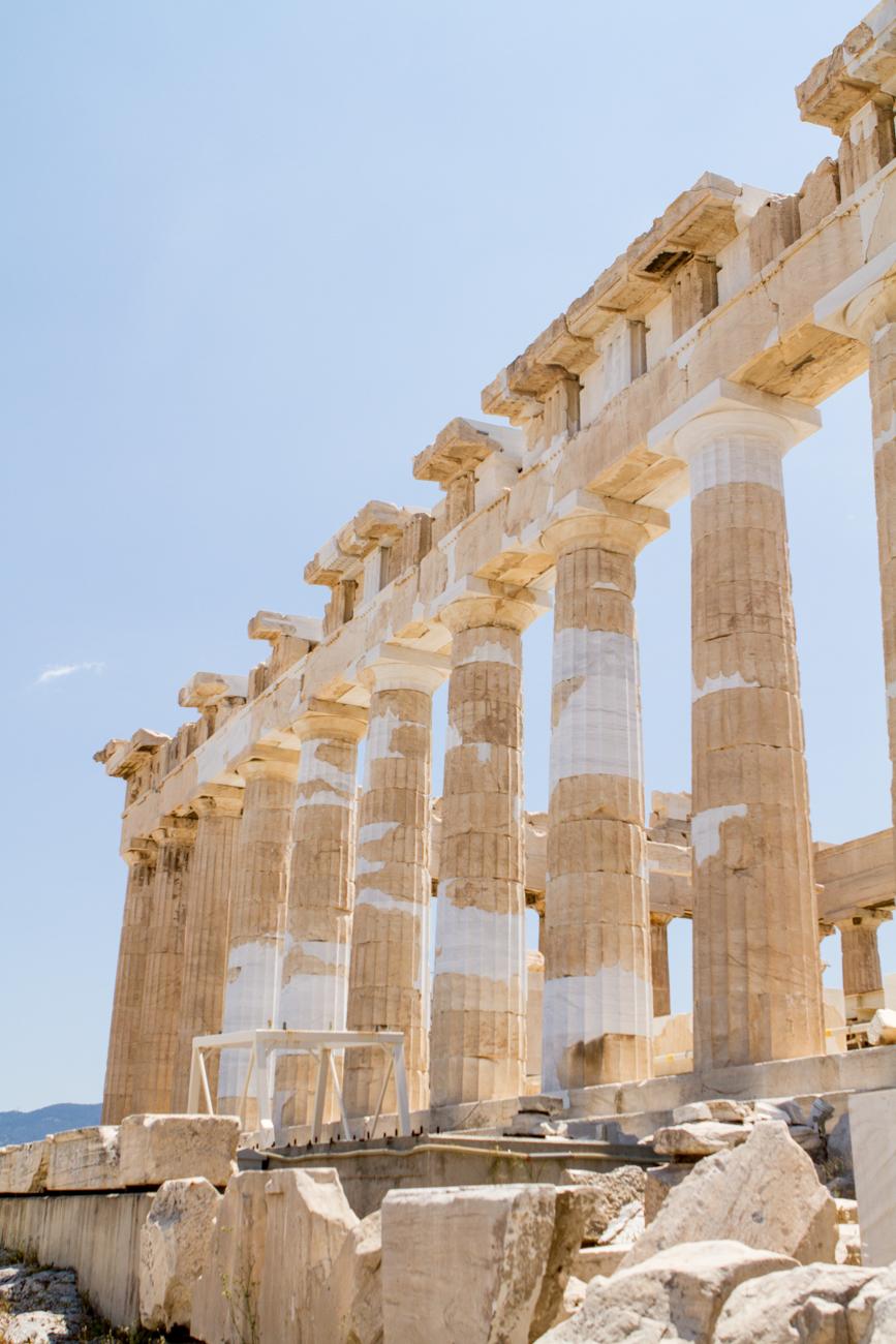 Bolandia_Blog_Vancouver_Athens-Greece-Travel-6473.jpg