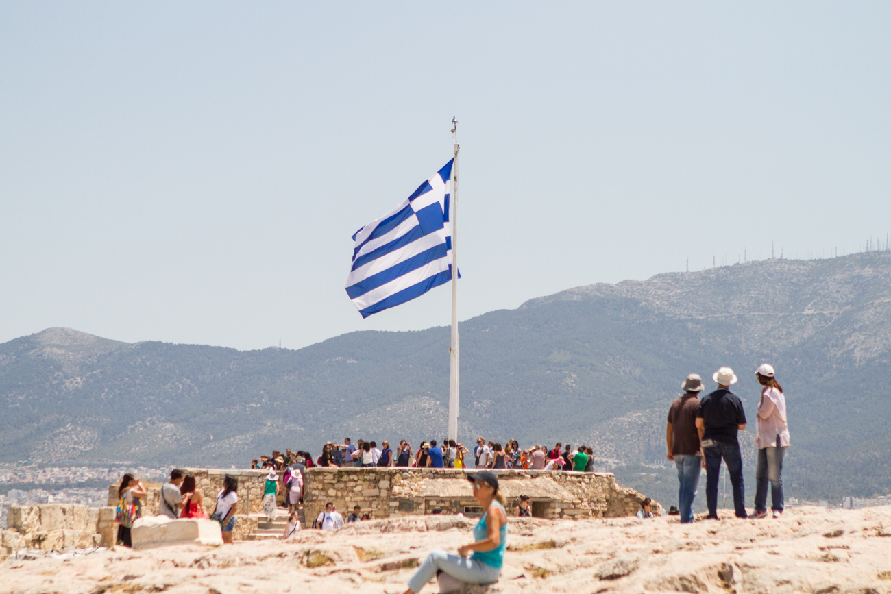 Bolandia_Blog_Vancouver_Athens-Greece-Travel-6484.jpg