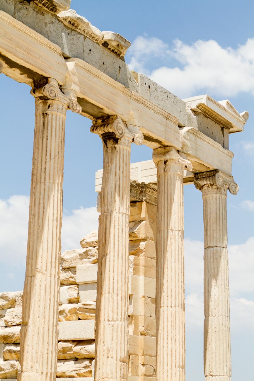 Bolandia_Blog_Vancouver_Athens-Greece-Travel-6487.jpg