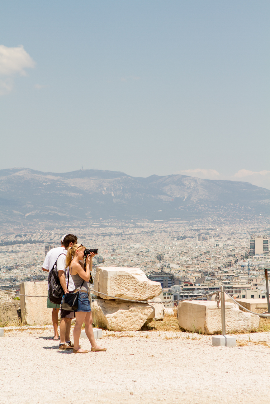 Bolandia_Blog_Vancouver_Athens-Greece-Travel-6492.jpg