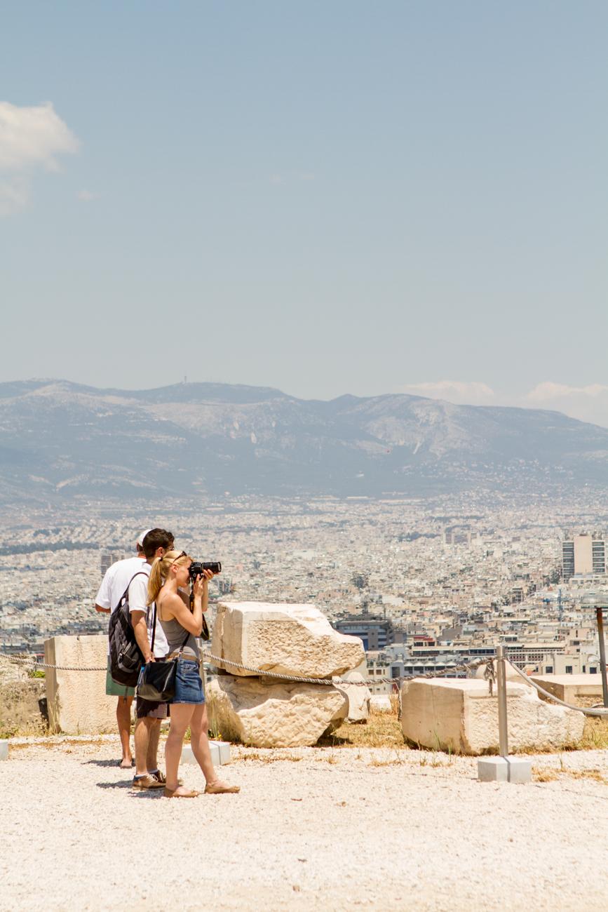 Bolandia_Blog_Vancouver_Athens-Greece-Travel-6492.jpg