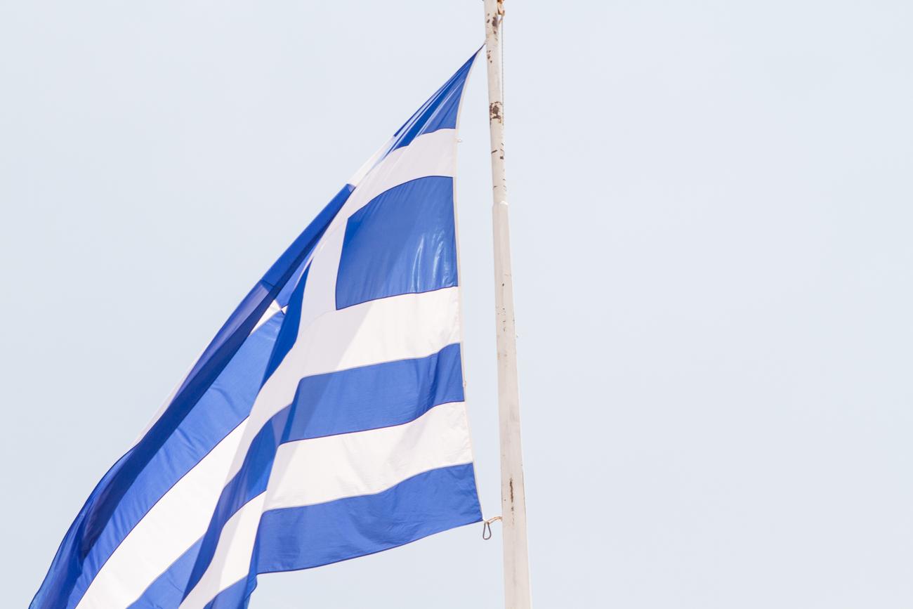 Bolandia_Blog_Vancouver_Athens-Greece-Travel-6502.jpg