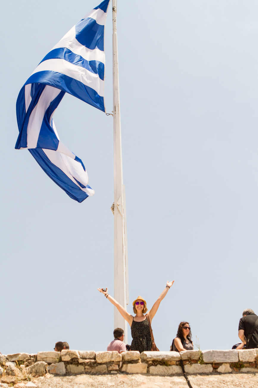 Bolandia_Blog_Vancouver_Athens-Greece-Travel-6510.jpg