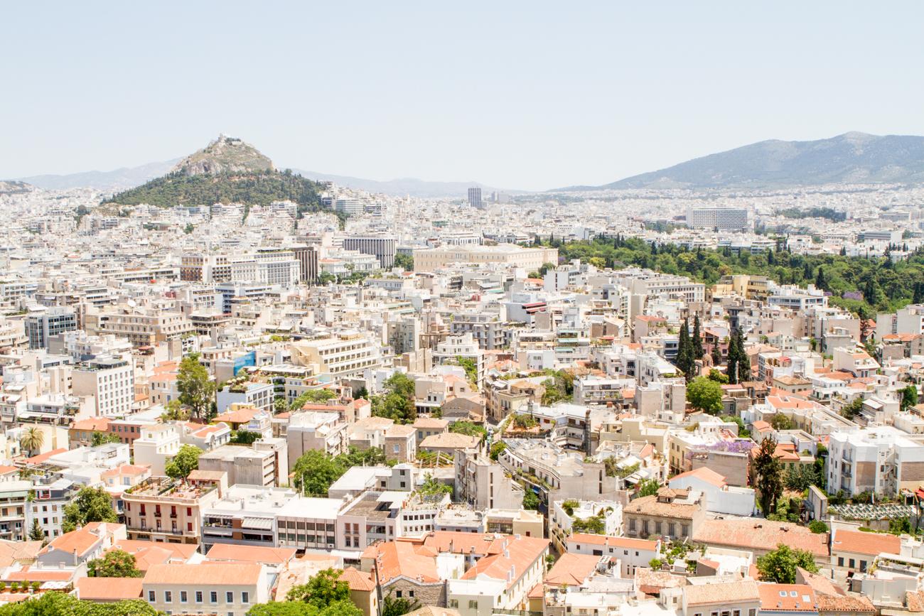 Bolandia_Blog_Vancouver_Athens-Greece-Travel-6514.jpg