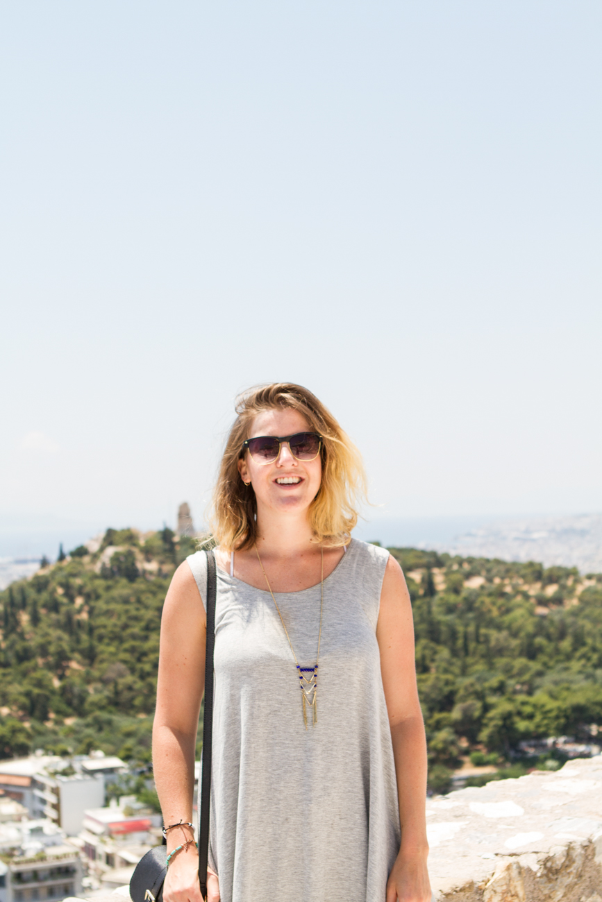 Bolandia_Blog_Vancouver_Athens-Greece-Travel-6534.jpg