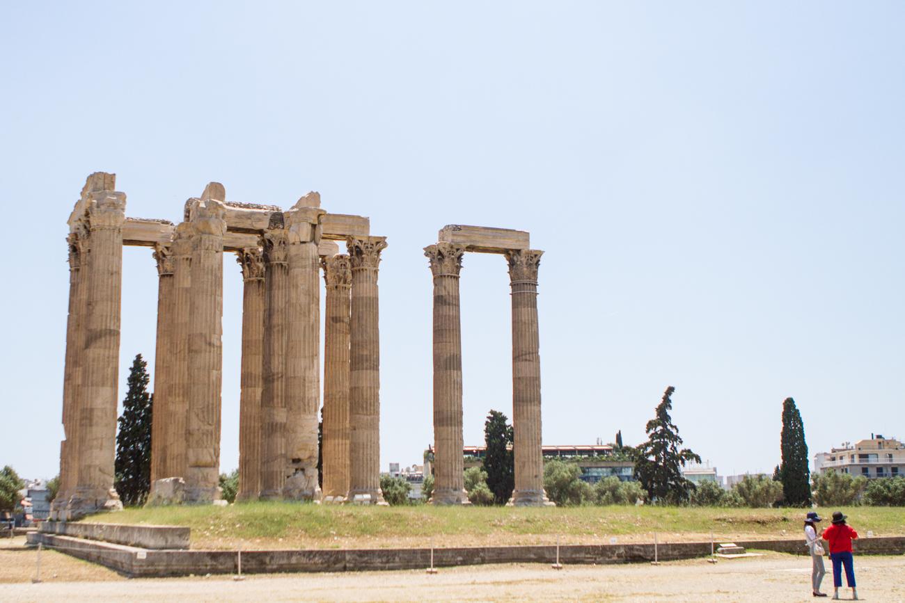 Bolandia_Blog_Vancouver_Athens-Greece-Travel-6566.jpg