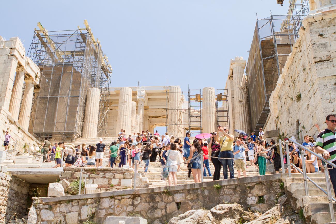 Bolandia_Blog_Vancouver_Athens-Greece-Travel-6538.jpg