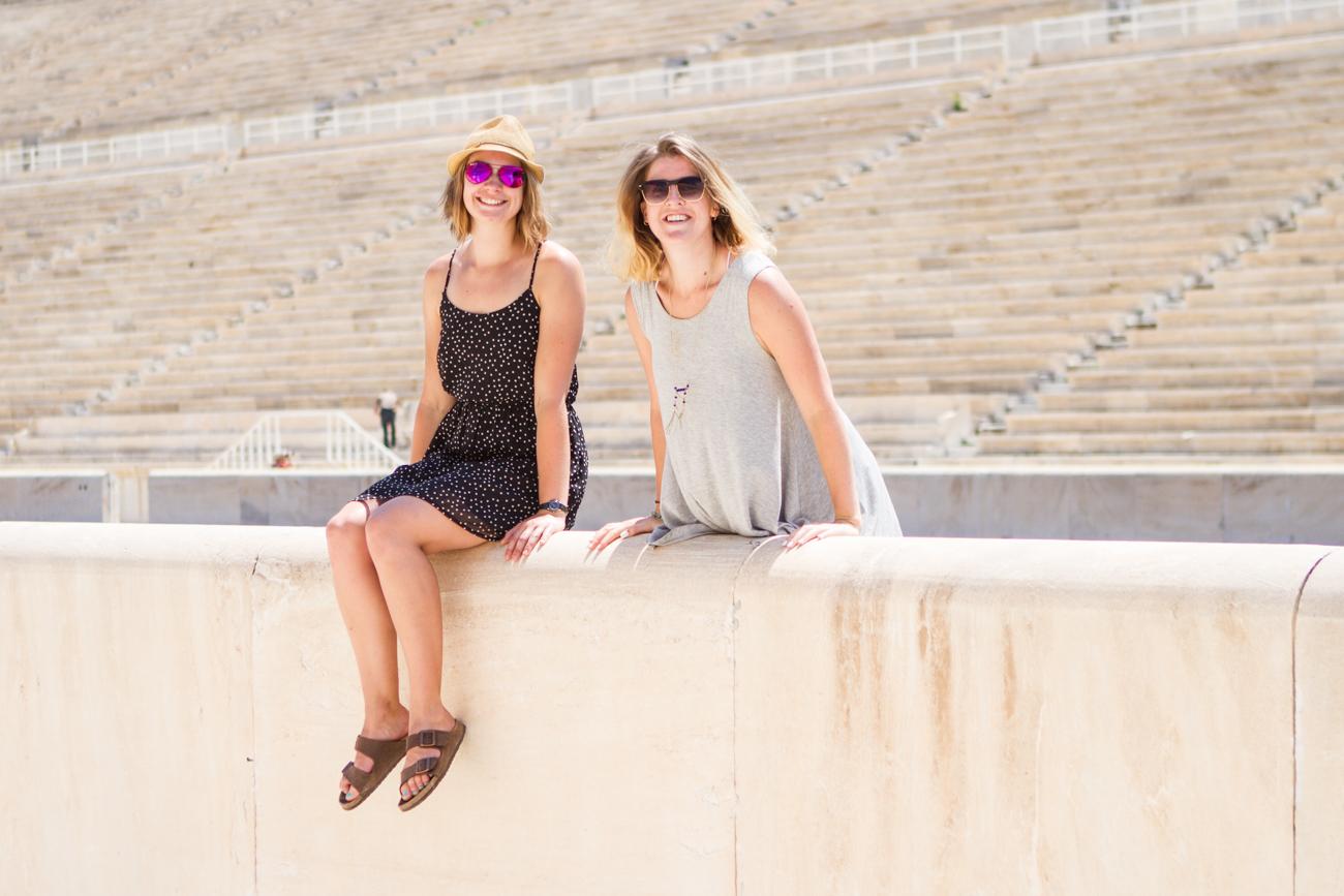Bolandia_Blog_Vancouver_Athens-Greece-Travel-6598.jpg