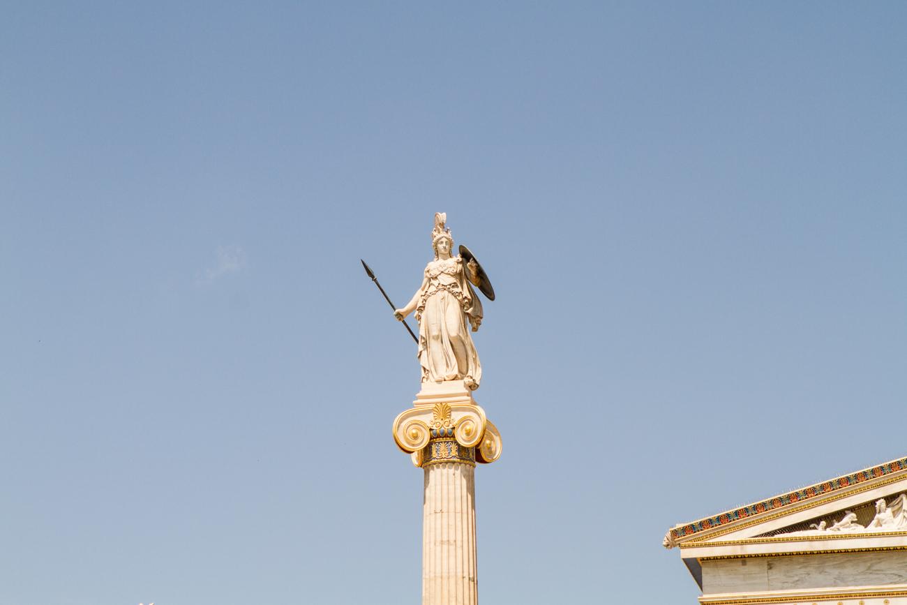 Bolandia_Blog_Vancouver_Athens-Greece-Travel-6601.jpg