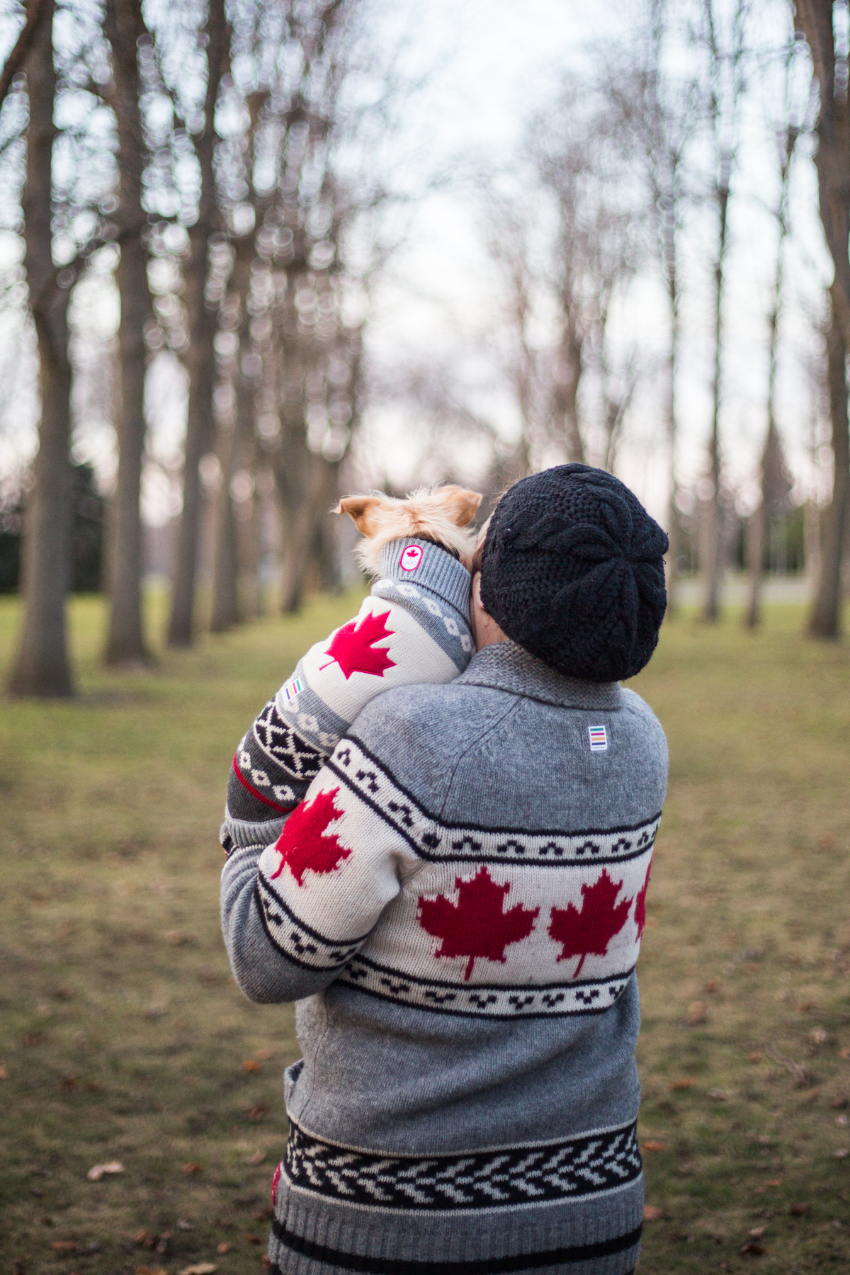 Toronto_Ontario_Tatamagoche_Nova-Scotia_-Bolandia-1502.jpg