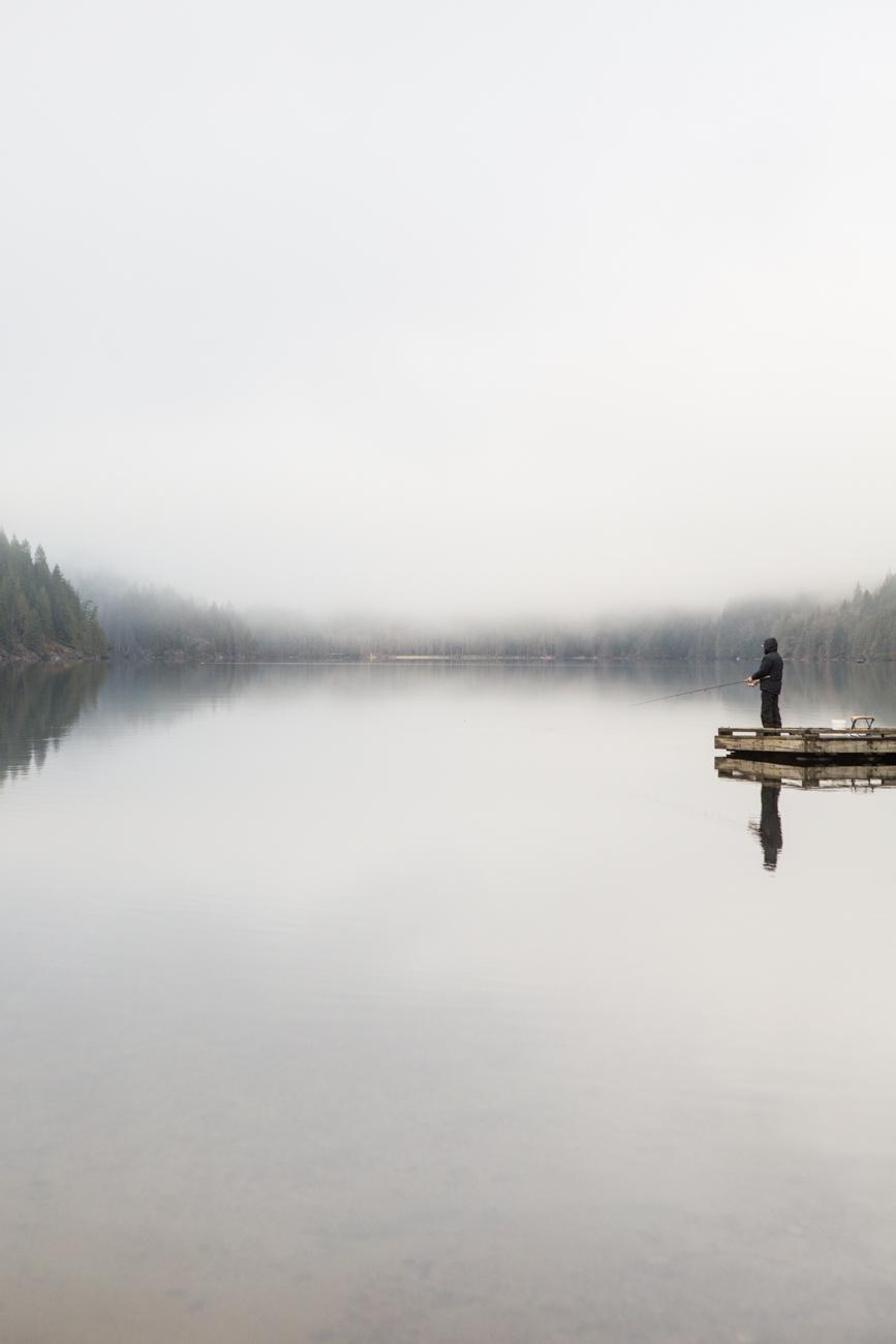 Bolandia_Blog_Vancouver_Bunzten-Lake-2262.jpg