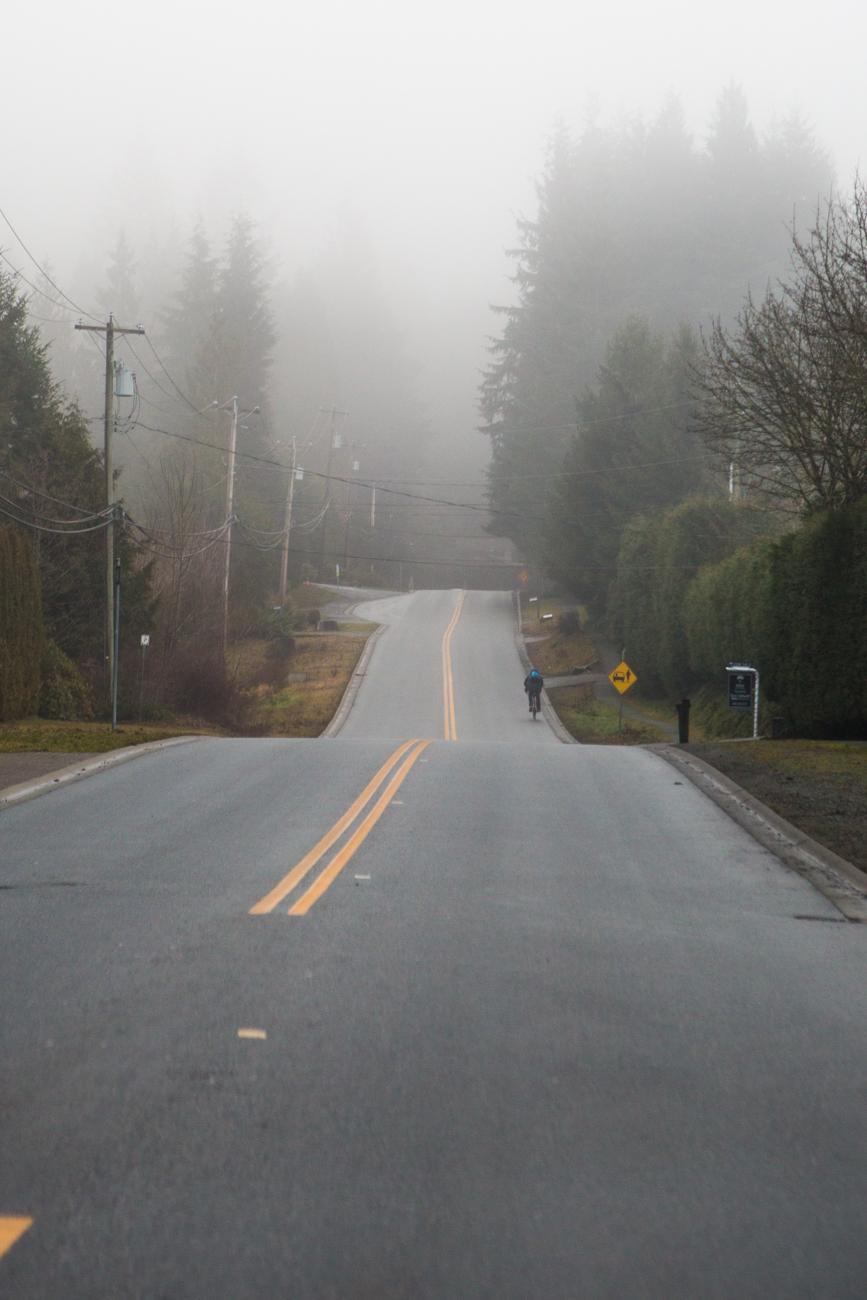 Bolandia_Blog_Vancouver_Bunzten-Lake-2295.jpg