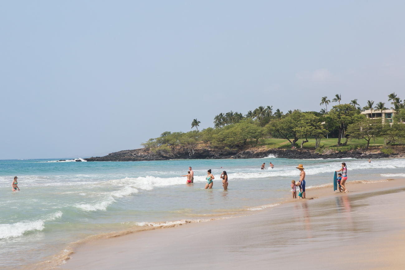 Big-Island-Kona-Hawaii-Travel_-Hapuna-Beach-9038.jpg