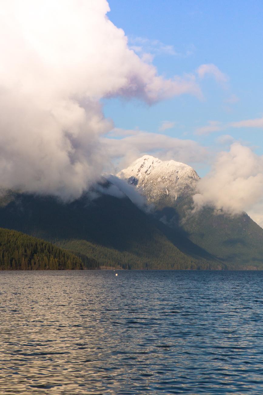 Bolandia-Blogger-Vancouver-Alder-Flats-Hike-Golden-Ears-Park-00416.jpg