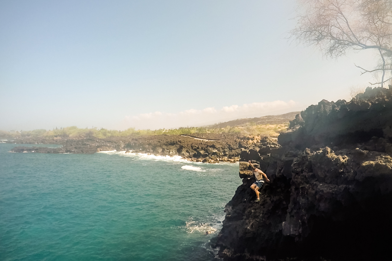 End-of-the-World-Cliff-Jumping_-Big-Island-Kona-Hawaii-Travel_Bolandia-Blog-58-1.jpg