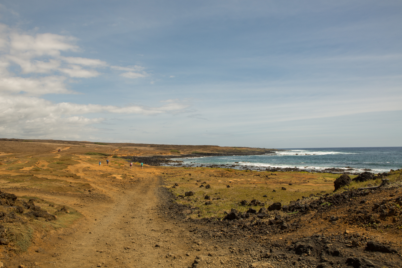 Green-Sands-Beach-Hike_Papakolea-_Big-Island-Kona-Hawaii-Travel_Bolandia-Blog-9212.jpg