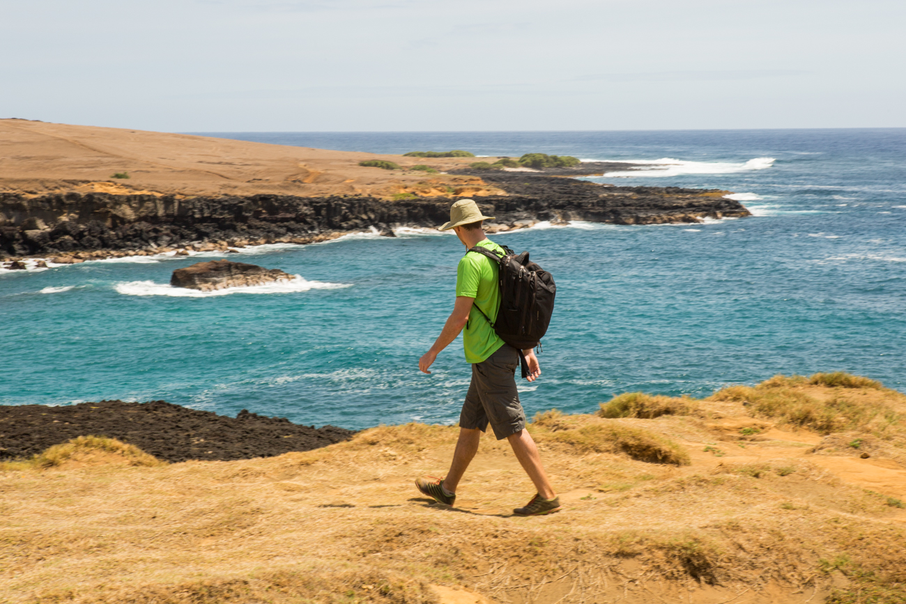 Green-Sands-Beach-Hike_Papakolea-_Big-Island-Kona-Hawaii-Travel_Bolandia-Blog-9232.jpg