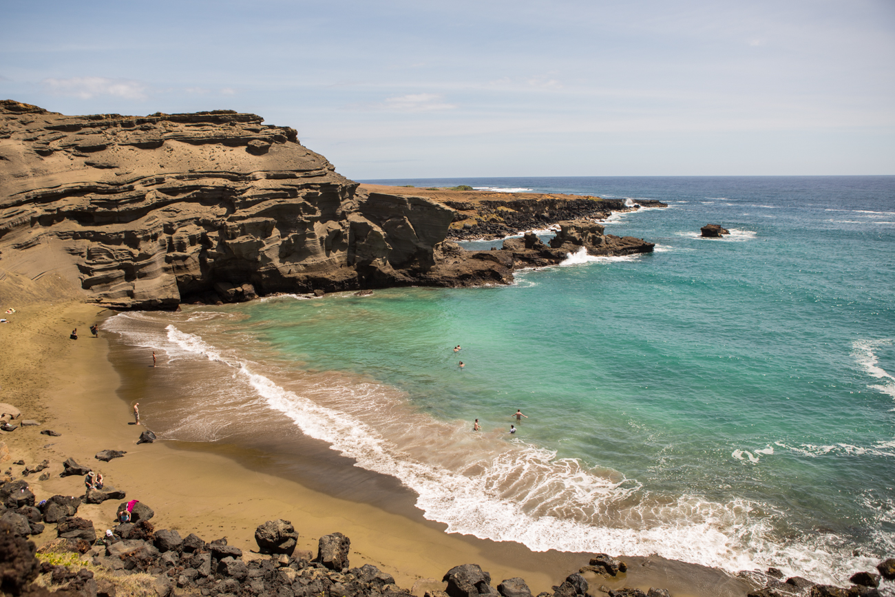 Green-Sands-Beach-Hike_Papakolea-_Big-Island-Kona-Hawaii-Travel_Bolandia-Blog-9258.jpg