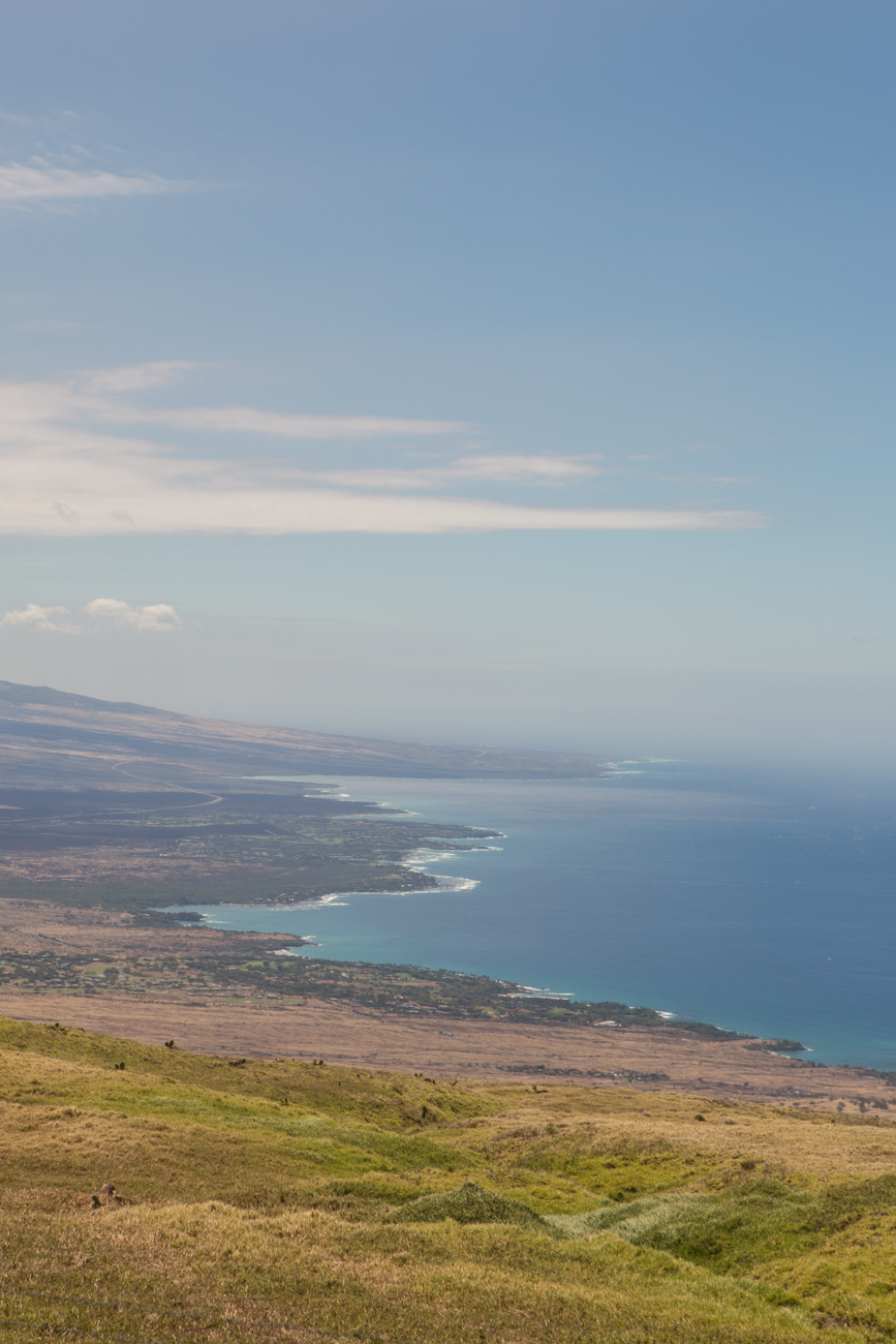 Kohala_-Island-Kona-Hawaii-Travel_Bolandia-Blog-9357.jpg