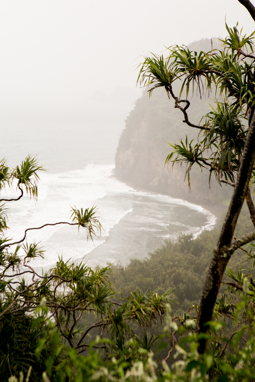 Pololu-Valley_Big-Island-Kona-Hawaii-Travel_Bolandia-Blog-9295.jpg