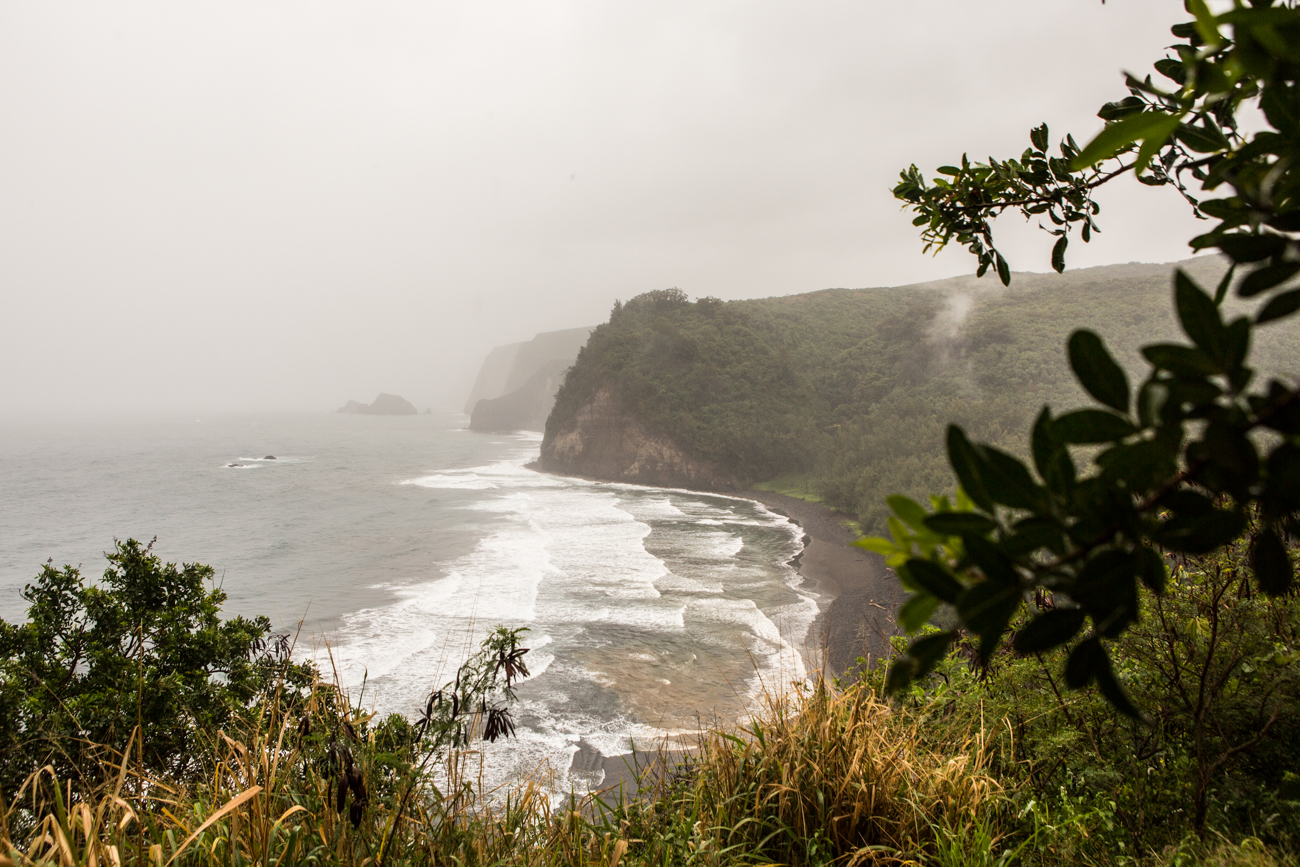 Pololu-Valley_Big-Island-Kona-Hawaii-Travel_Bolandia-Blog-9304.jpg
