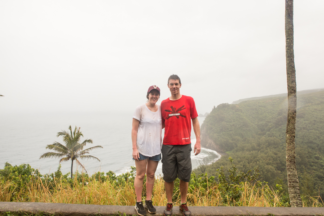 Pololu-Valley_Big-Island-Kona-Hawaii-Travel_Bolandia-Blog-9333.jpg
