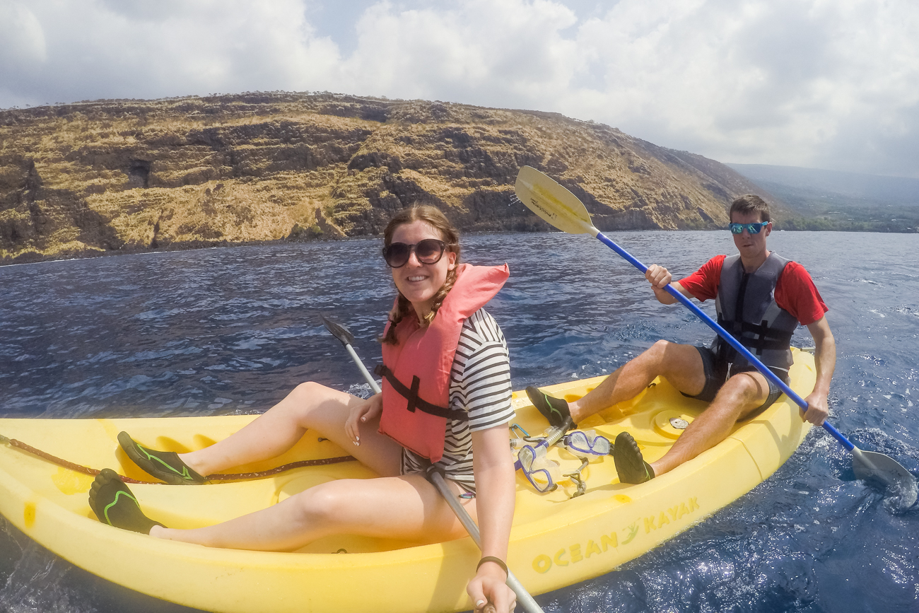 Sea-Kayaking-and-Snorkelling-in-Kealakekua-Bay_-Big-Island-Kona-Hawaii-Travel_Bolandia-Blog-0321837.jpg