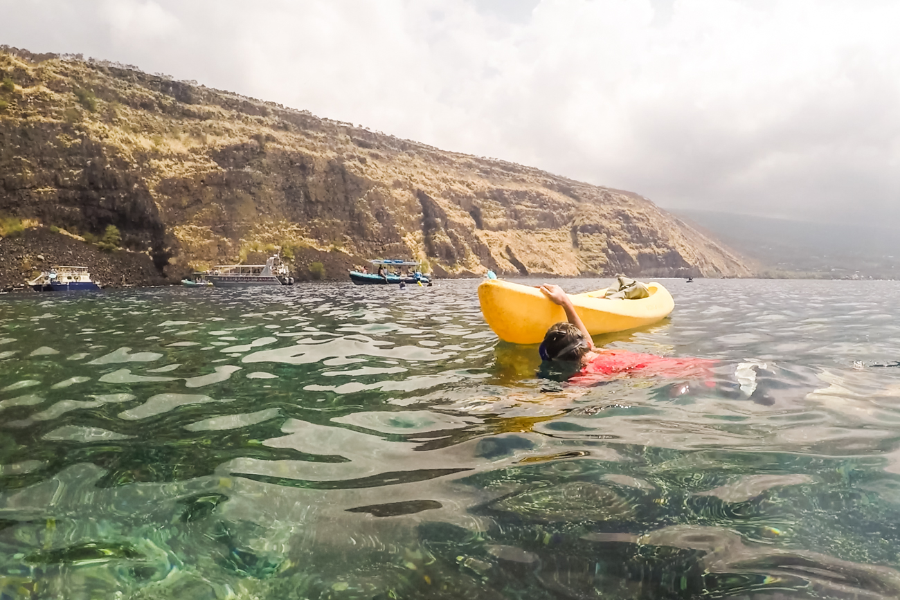 Sea-Kayaking-and-Snorkelling-in-Kealakekua-Bay_-Big-Island-Kona-Hawaii-Travel_Bolandia-Blog-38.jpg