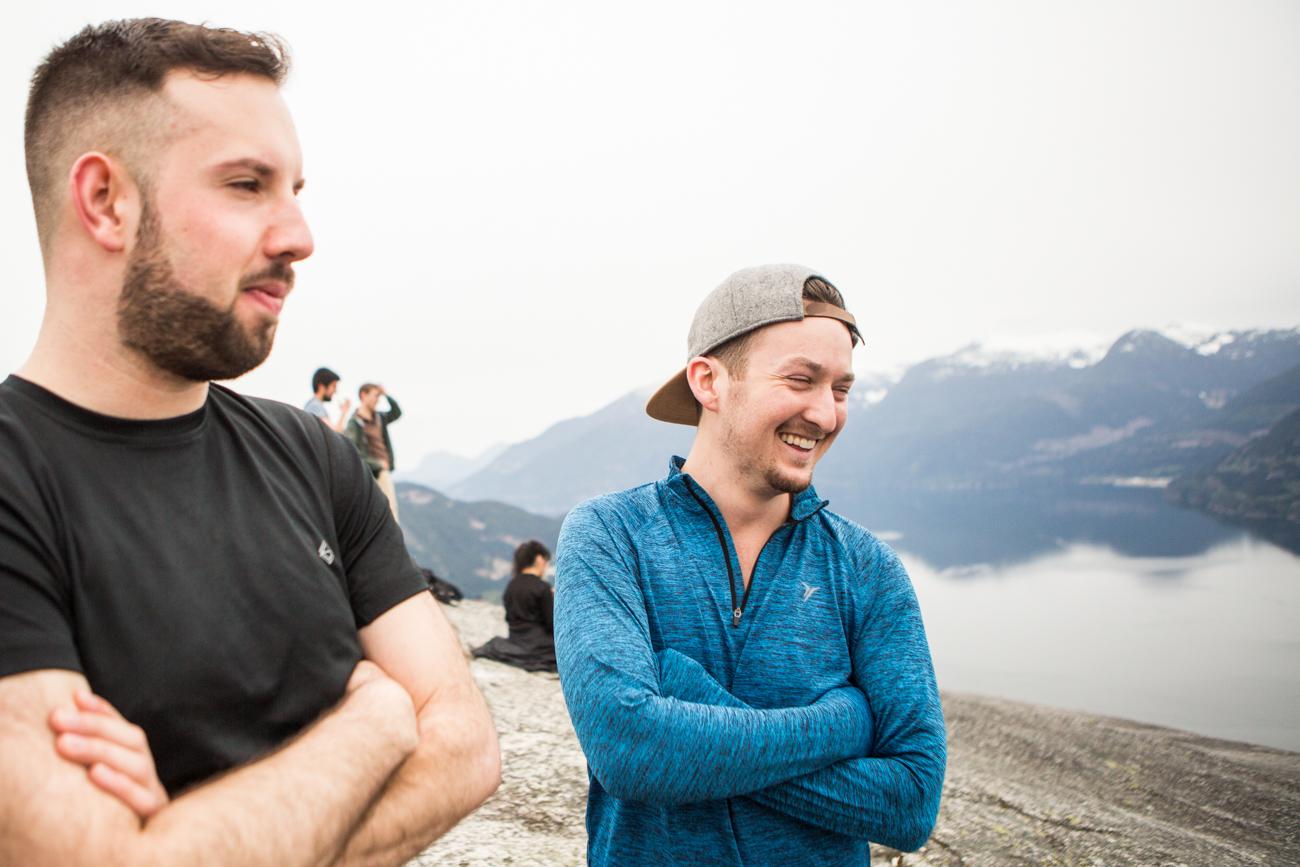 Bolandia_Blog_Vancouver_Squamish_-Chief-Hike-0027.jpg