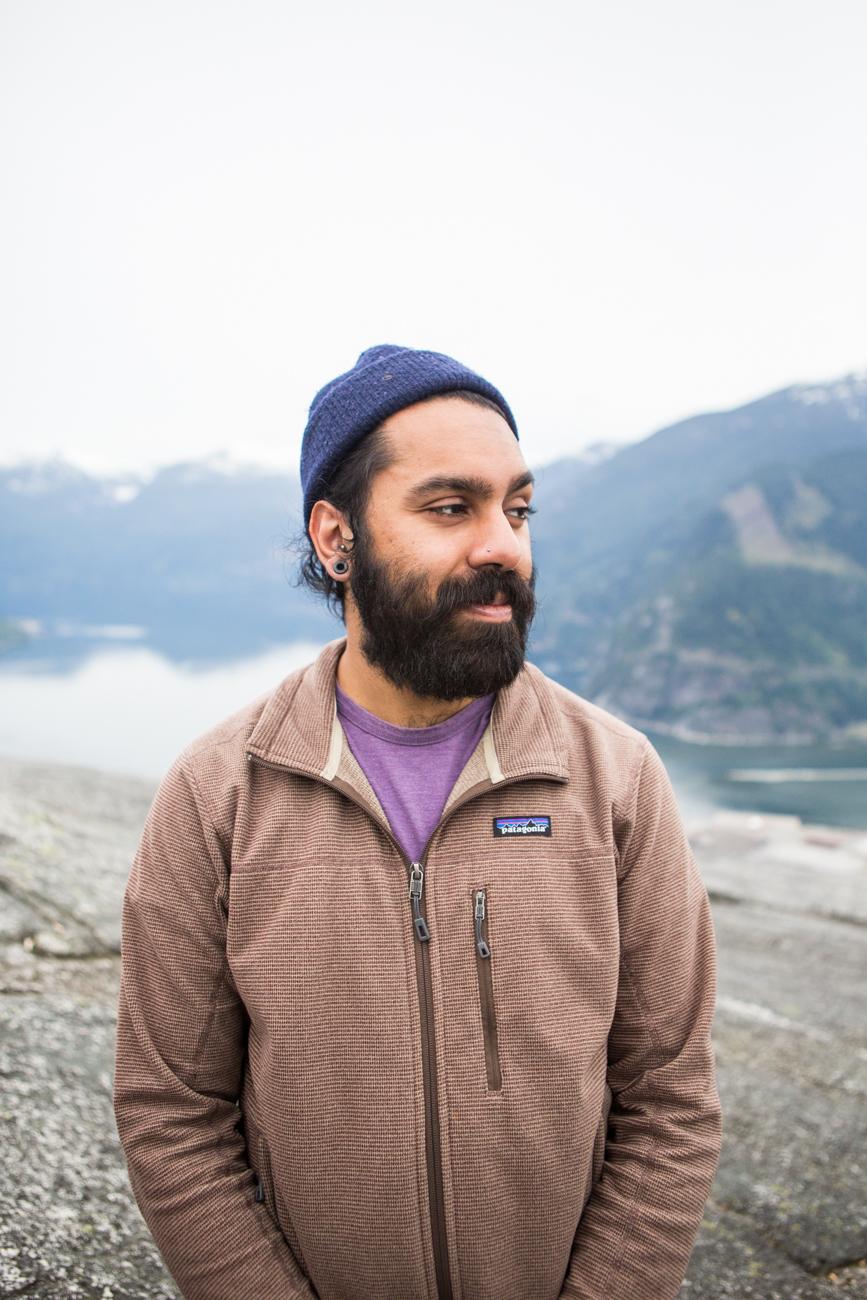 Bolandia_Blog_Vancouver_Squamish_-Chief-Hike-0020.jpg