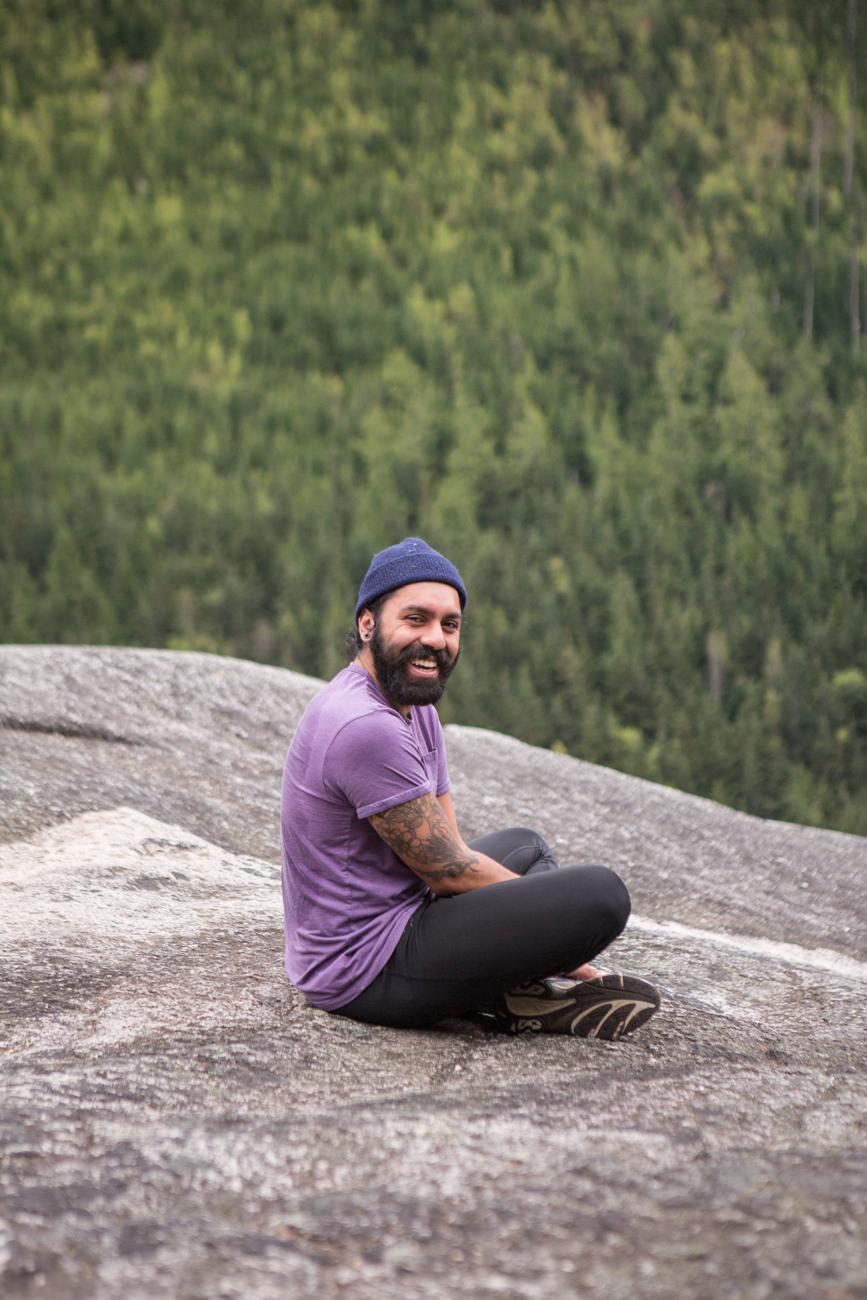 Bolandia_Blog_Vancouver_Squamish_-Chief-Hike-9920.jpg