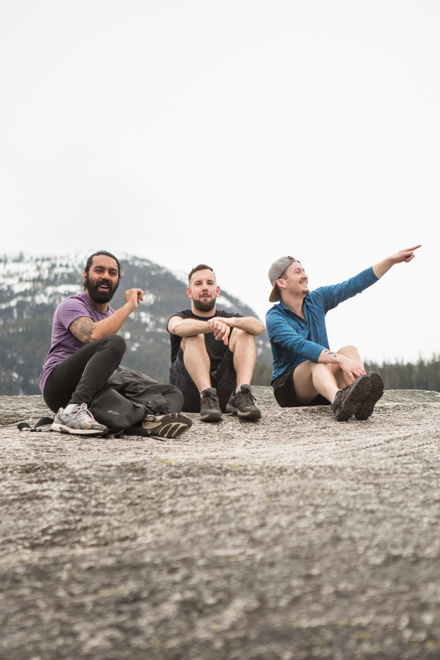 Bolandia_Blog_Vancouver_Squamish_-Chief-Hike-9967.jpg