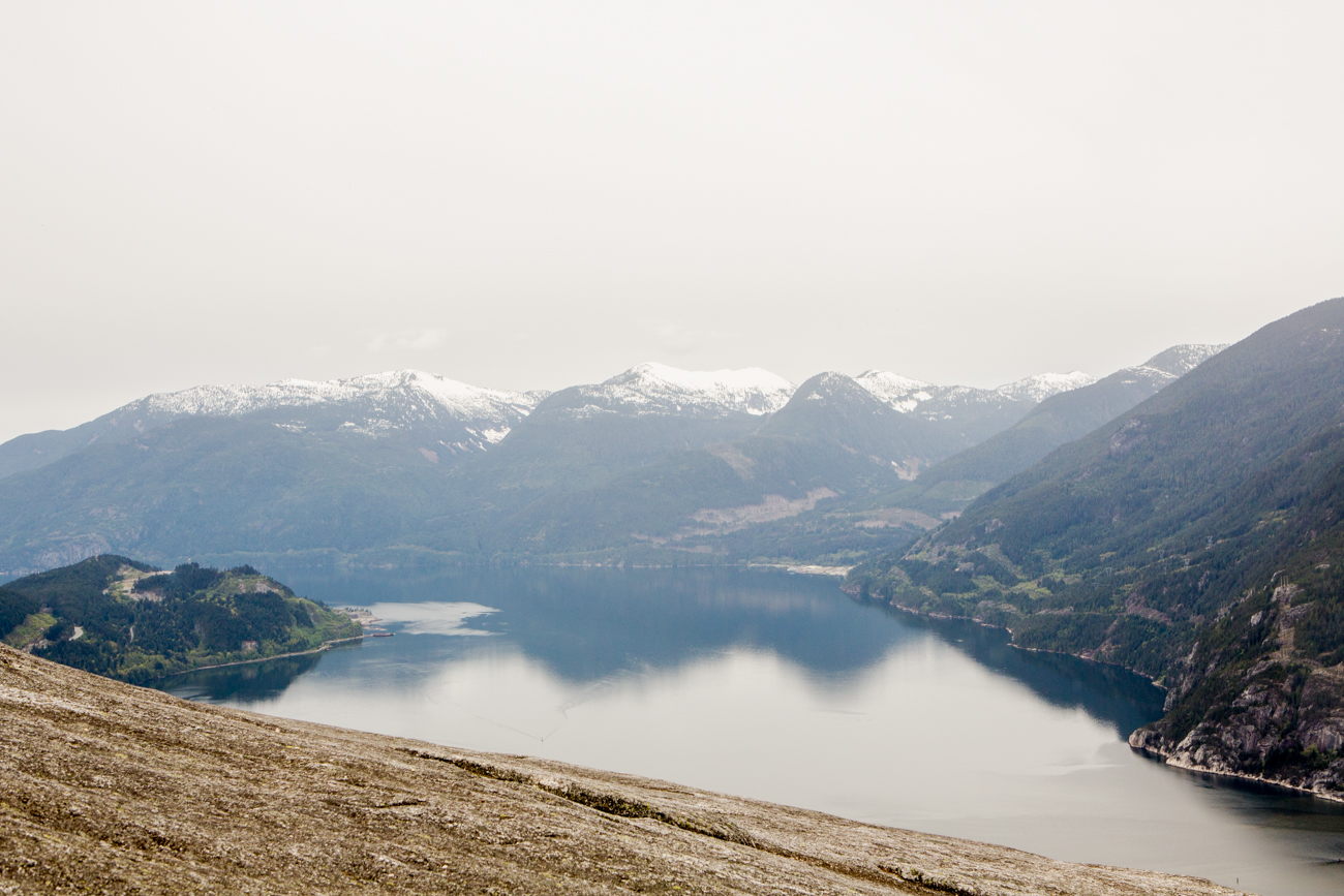 Bolandia_Blog_Vancouver_Squamish_-Chief-Hike-9970.jpg