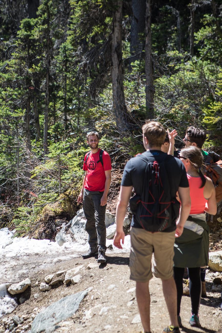 Bolandia-Blogger-Vancouver-Explore-BC-Hiking-Camping-Joffre-Lakes-Spring-Nairn-Falls-1503.jpg