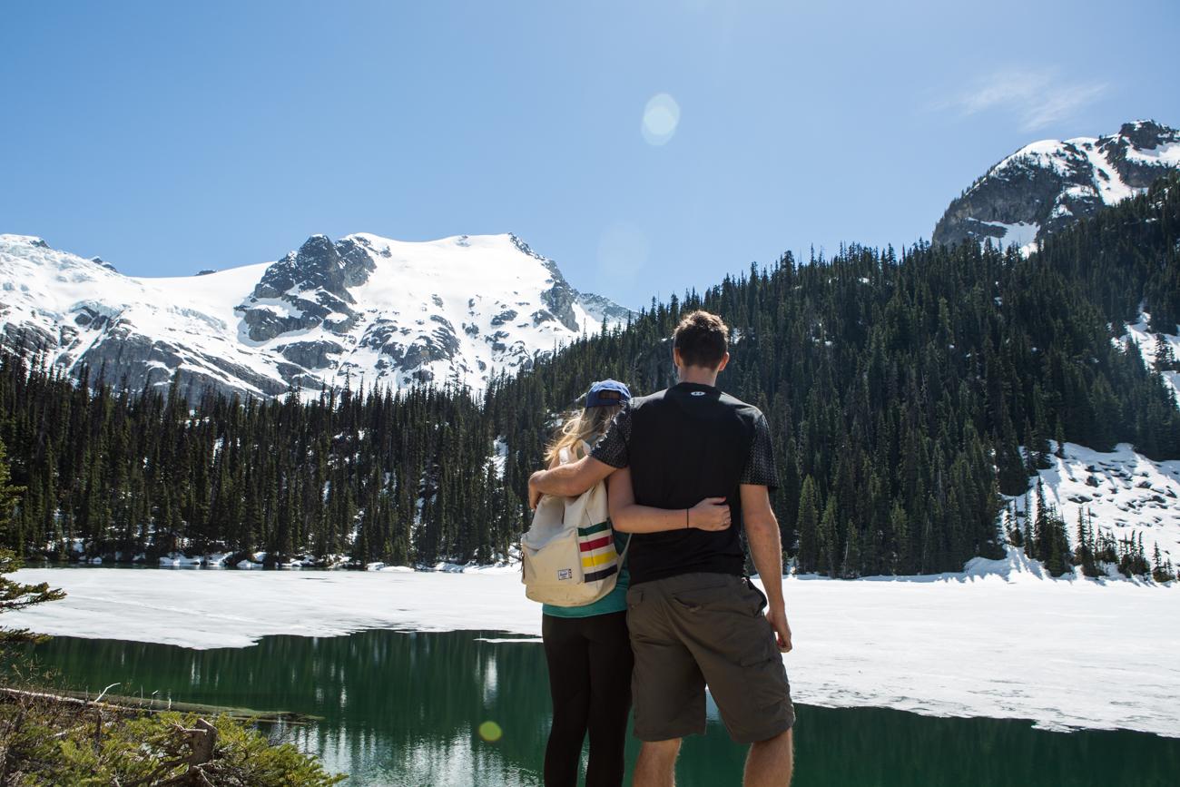 Bolandia-Blogger-Vancouver-Explore-BC-Hiking-Camping-Joffre-Lakes-Spring-Nairn-Falls-1545.jpg